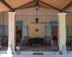Serene Villa Madampella