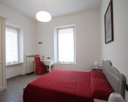 Bed and breakfast Palazzo di Primavera