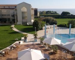 Résidence Les 3 Iles Hotel Mercure