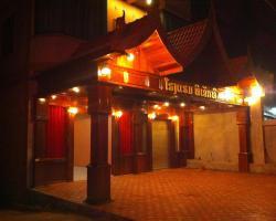 PXT Hotel