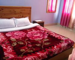 Hotel Dhondup Khangsar
