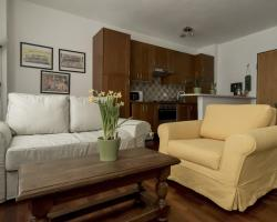 Italianway Apartments - Catullo Certosa
