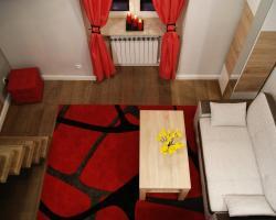Apartament Studencka 29