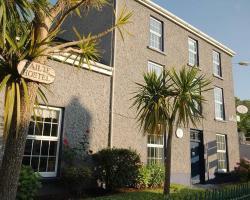 Kenmare Failte Hostel