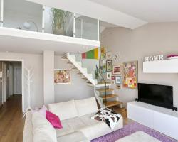 Apartment Ria