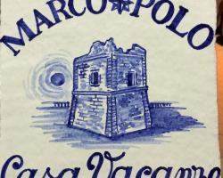 Marco Polo Casa Vacanze
