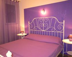 GuestHouse Dalmazia
