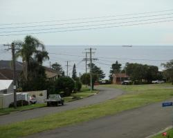 Seaview 2