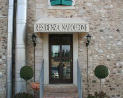 Residenza Napoleone