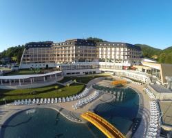 Hotel Kardial
