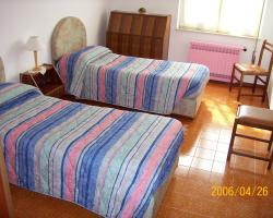 Bed & Breakfast S'Alasi