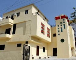 Hotel Rajshree Niwas