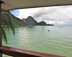 Pura Vida Inn and Tours
