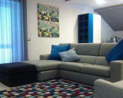 Appartamento Casilina