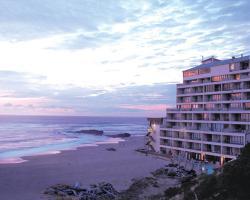 Inn at Spanish Head Resort Hotel
