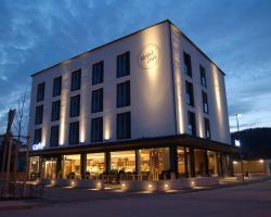 Motel Inn Simbach