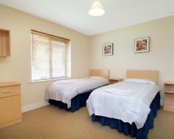 Ballyraine Self Catering