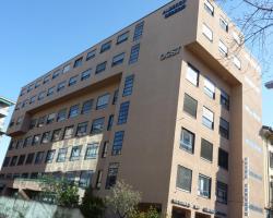 Hotel Ceresio