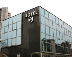 Hotel BP Sarajevo