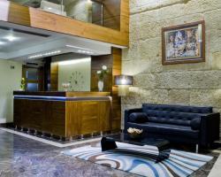 Hotel Argentino