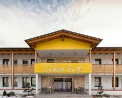Hotel Schlof Guat