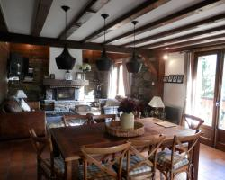 Chalet Figue
