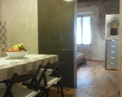 Apartment Lauro