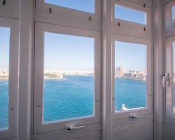 Valletta Sea Front