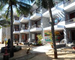 Palmira Beach Resort & Spa