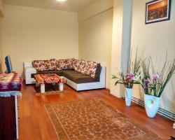 Apartment Tel Sokak