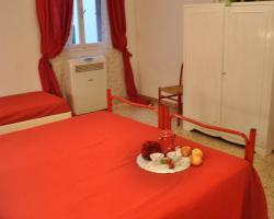 Rooms Santa Croce