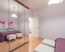 Il Borgo Apartment