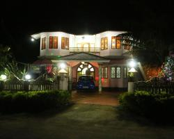 View Valley Homestay