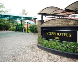 Stipphotel Bis