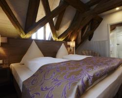 Boutique Hotel zur Post