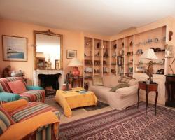 Latin Quarter Two Bedroom Apartment (82)