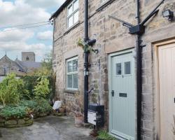 Cosy Little Cottage