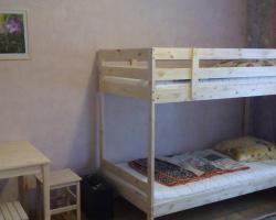 Hostel Len Inn2