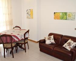 Apartament Golfo dei Poeti