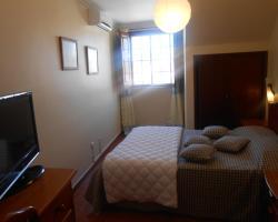 Apartamentos Turisticos Queluz
