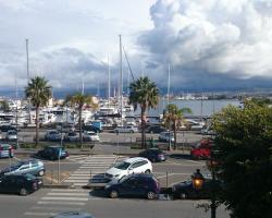 Al Porto di Levante