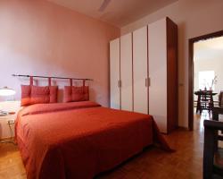 Passera Apartment