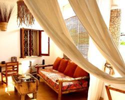 Zawadi Residence