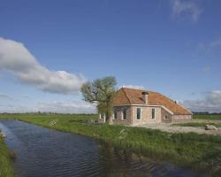 Harssensbosch
