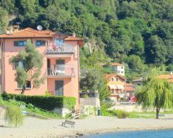 Casa Garibaldi Quattro