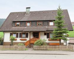 Apartment Tonbach 3