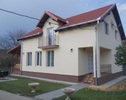 Casa Neluta