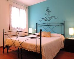 Apartment Arzachena