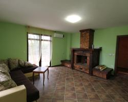 Holiday Home Astra 2