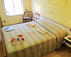 Hotel Villa Laura